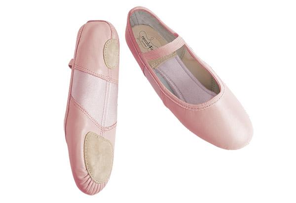 Revolution Dance Shoes Prices
