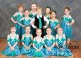 Declare Ballet