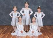 Praise Ballet