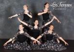 Worship Ballet