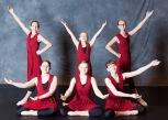 Proclaim Ballet
