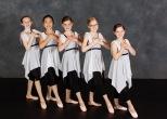 Hallelujah Ballet